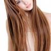 Поради по правильному догляду за волоссям