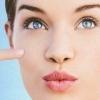 Поради по догляду за шкірою обличчя
