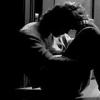 Способы борьбы с состоянием депрессии