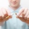 Способи кинути палити