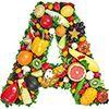 Довідник вітамінів