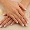 Засоби для догляду за шкірою рук