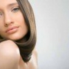 Засоби фітотерапії для росту волосся