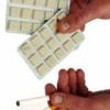 Средства помогающие бросить курить