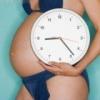 Стимуляція пологів у вагітних жінок