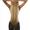 Суха гірчиця для волосся