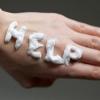 Суха шкіра тіла: причини і лікування