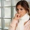 Сухий кашель: лікування, препарати