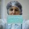 Свинячий грип закінчення або тимчасове затишшя
