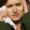 Свист у вухах: причини, лікування