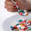 Тайські таблетки для схуднення - найефективніші, склад