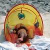 Тепловий і сонячний удар перша медична допомога
