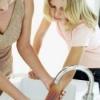 Термічні опіки у дітей перша допомога