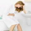 Токсикоз у жінок під час вагітності