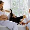 Токсоплазмоз при вагітності - діагностика, симптоми, лікування