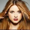 Тонування волосся. Засоби для тонування і методика виконання в домашніх умовах