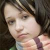 Тонзиліт: симптоми, народне лікування
