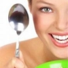 Триденна передноворічна дієта