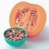 Гарбузове насіння для чоловіків, при вагітності, дітям - чим корисні?