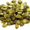 Гарбузове насіння: їх користь і шкода