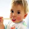 У дитини поганий запах з рота