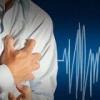 Учащенное сердцебиение посетите врача кардиолога