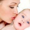 Догляд за шкірою новонародженої дитини