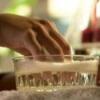 Догляд за руками, шкірою рук будинку: поради жінкам, народні рецепти