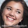 Зміцнення ясен і зубів народними засобами