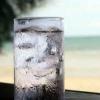 Унікальний дар природи-тала вода