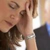 Упадок сил симптомы и причины