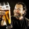 Вживання пива щодня