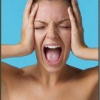 Управление стрессом на эмоциональном уровне