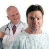 Урологічний масаж простати (передміхурової залози)