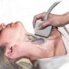 Вузловий зоб щитовидної залози: симптоми, причини, профілактика