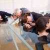 У чому може бути причина постійної втоми? Топ 10 захворювань