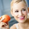 У чому переваги одномоментної імплантації зубів?