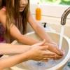 У чому полягає профілактика глистів у дорослих?