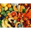 У яких продуктах міститься багато вітаміну с?