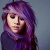 В який колір пофарбувати волосся: поради стилістів і фото