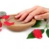 Ванночки для нігтів і рук в домашніх умовах