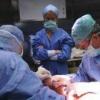 Варикозне розширення вен на ногах - операція