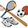 Важливі причини зайнятися спортом