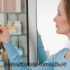 Важливі вітаміни для волосся і нігтів