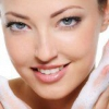 Вечірні процедури догляду за шкірою