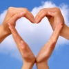 Вероятность встретить настоящую любовь