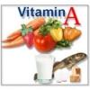 Вітамін а міститься в яких продуктах харчування? Про недолік і надлишок