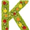 Вітамін k