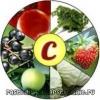 Вітамін с в продуктах, препарати, скільки приймати в день