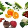 Вітамін в9 незамінний під час вагітності